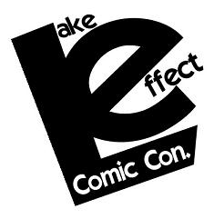 Lake Effect logo small